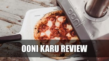 Ooni Karu Hands-On Review